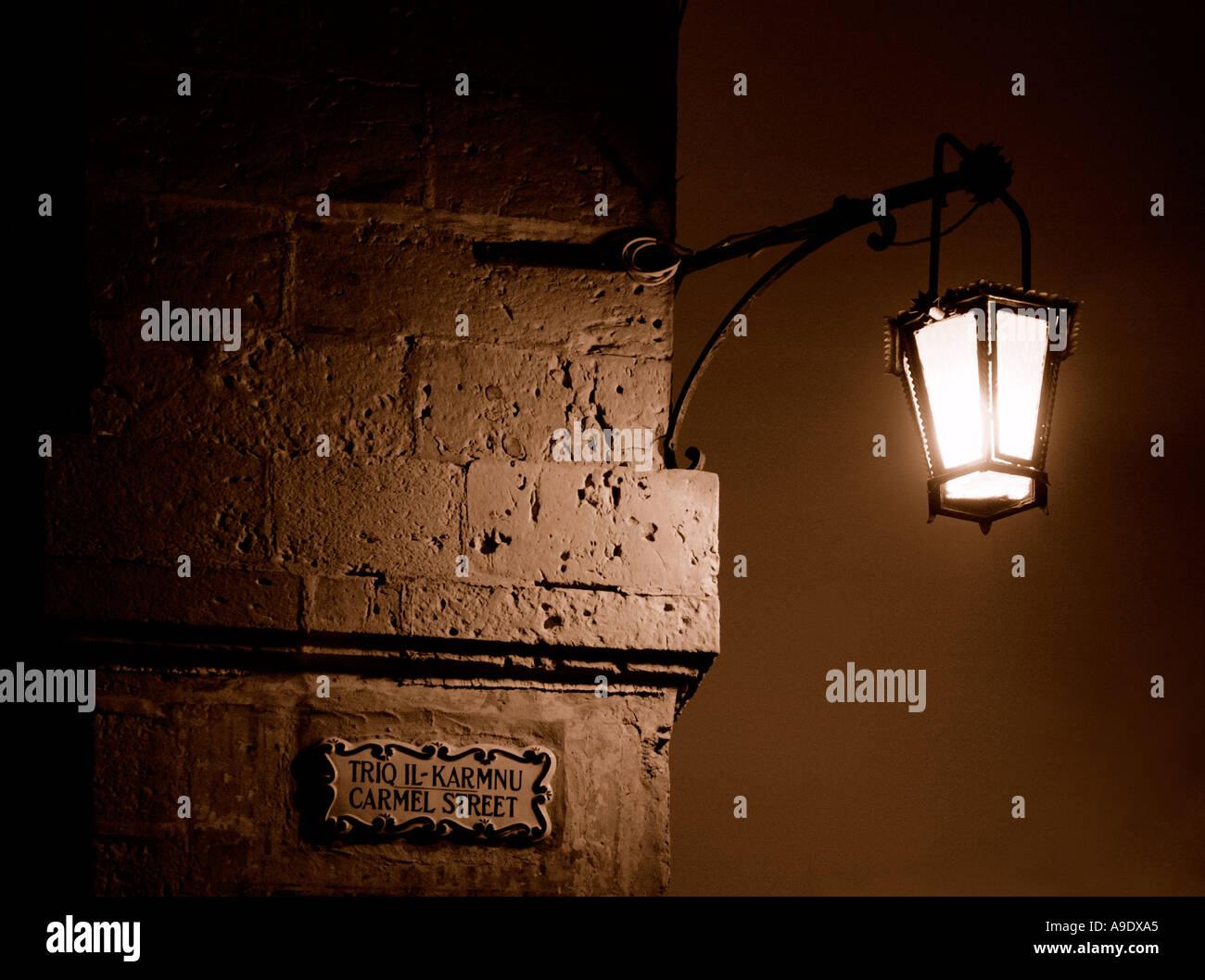 chiaroscuro lighting stock photos chiaroscuro lighting stock