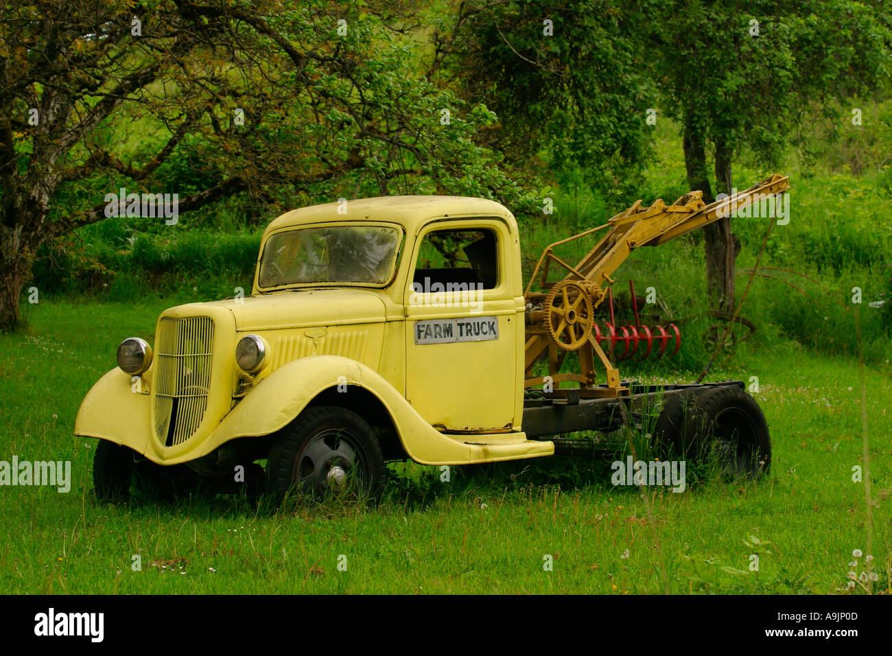 Abbey Car Sale