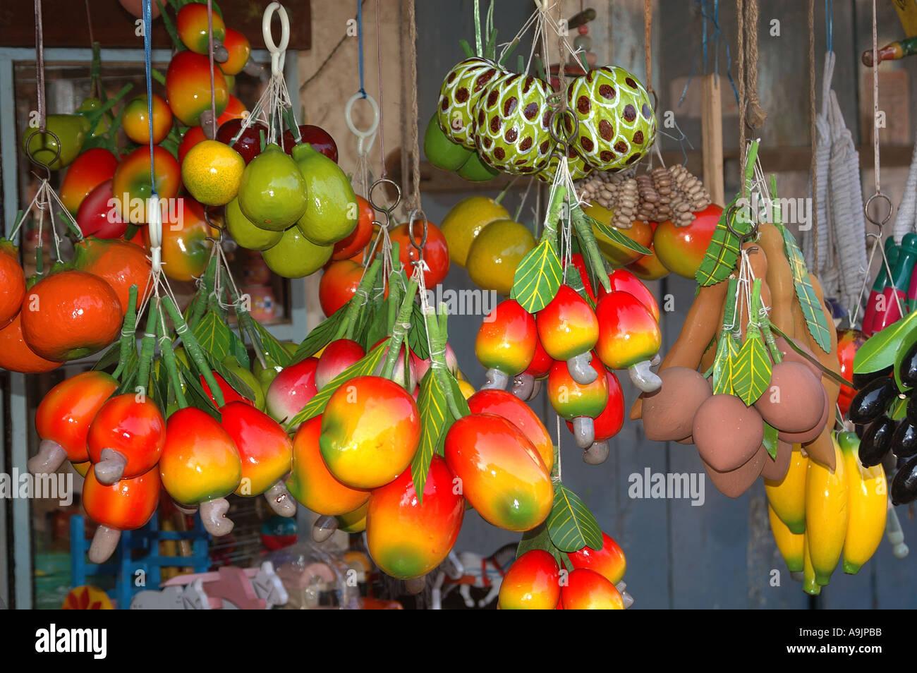 Wooden Toys Sawantwadi Stock Photos Wooden Toys Sawantwadi Stock