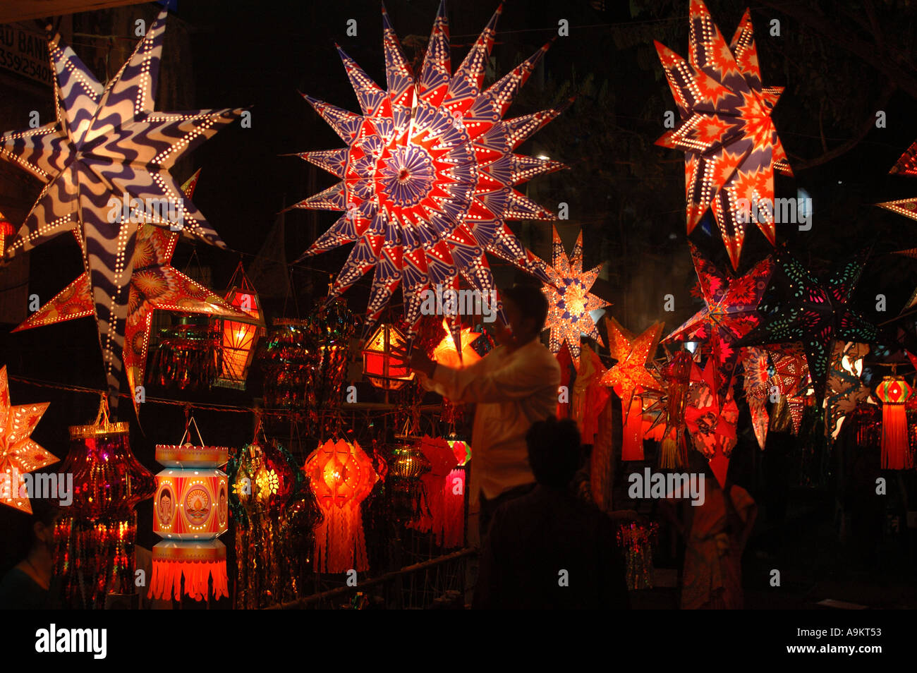 Diwali indian festival of lights celebration in india also - Buy christmas decorations online india ...