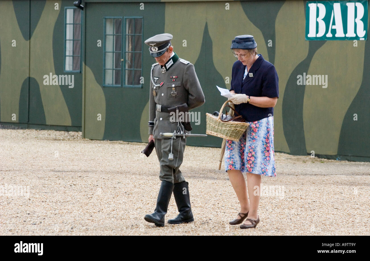 Ww2 German Soldier Stock Photos & Ww2 German Soldier Stock