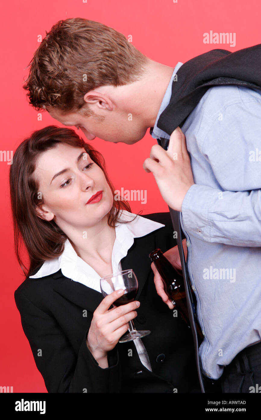Mature double penetration couples videos