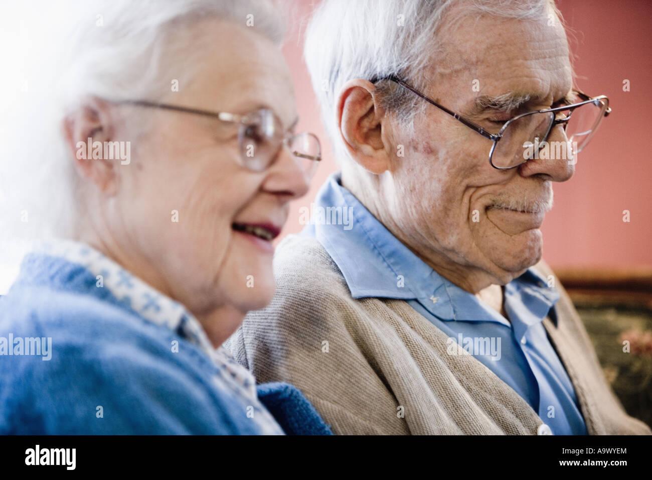 Brazilian Senior Dating Online Site