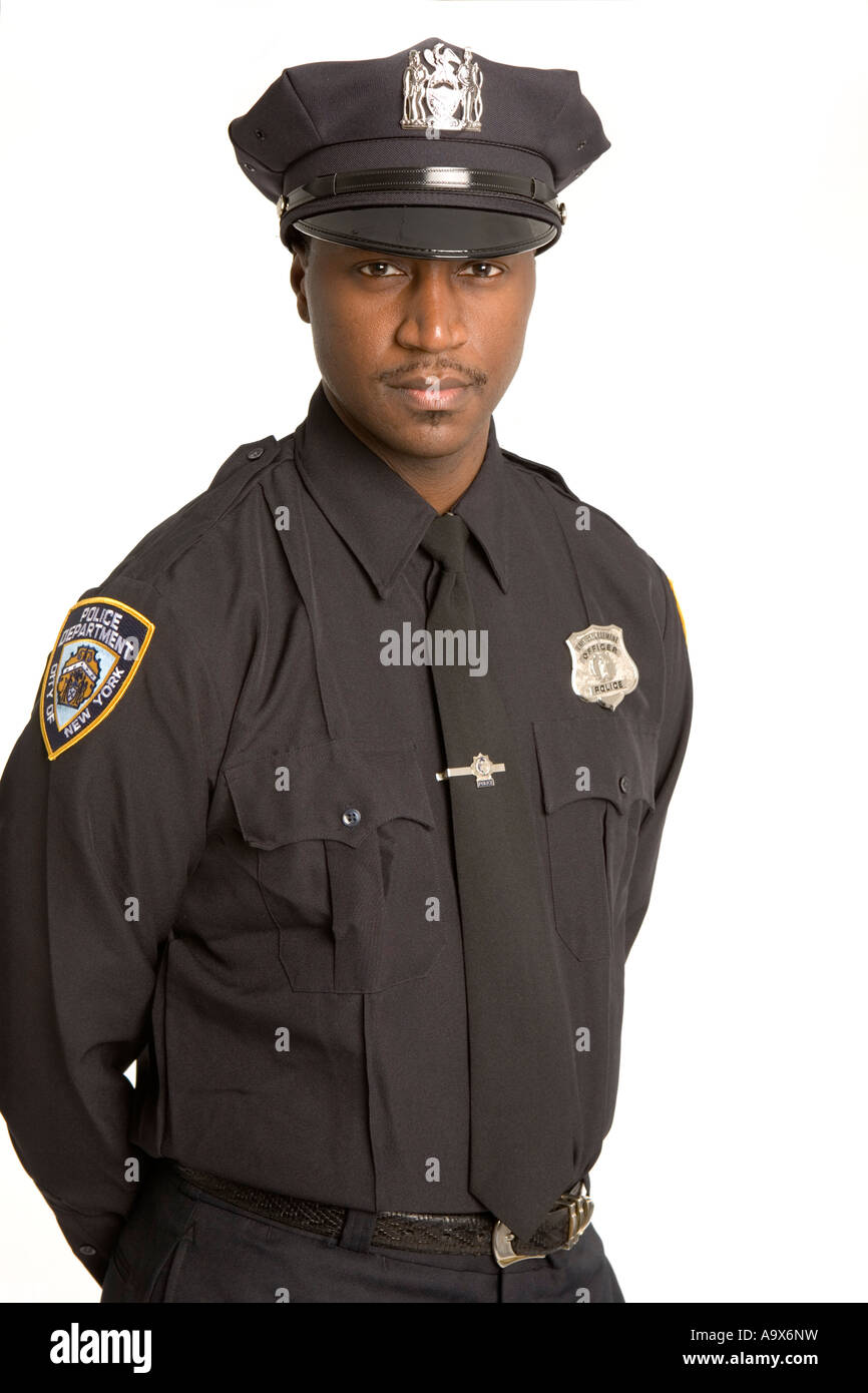 african american police officer stock photos amp african