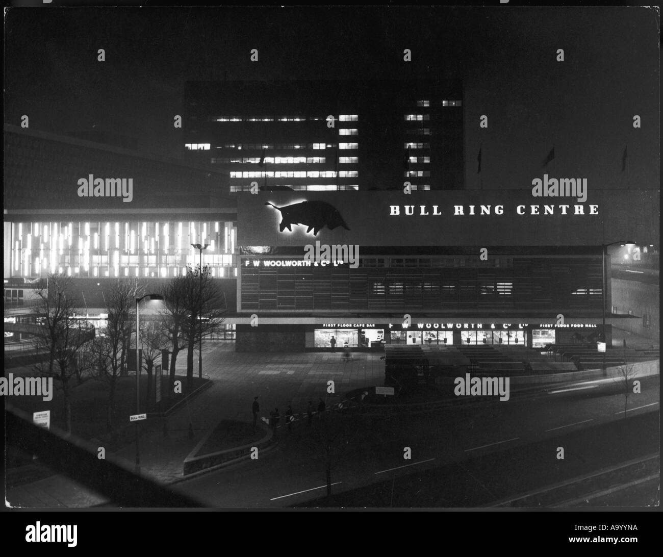 Woolworth S Stock Photos & Woolworth S Stock Images - Alamy