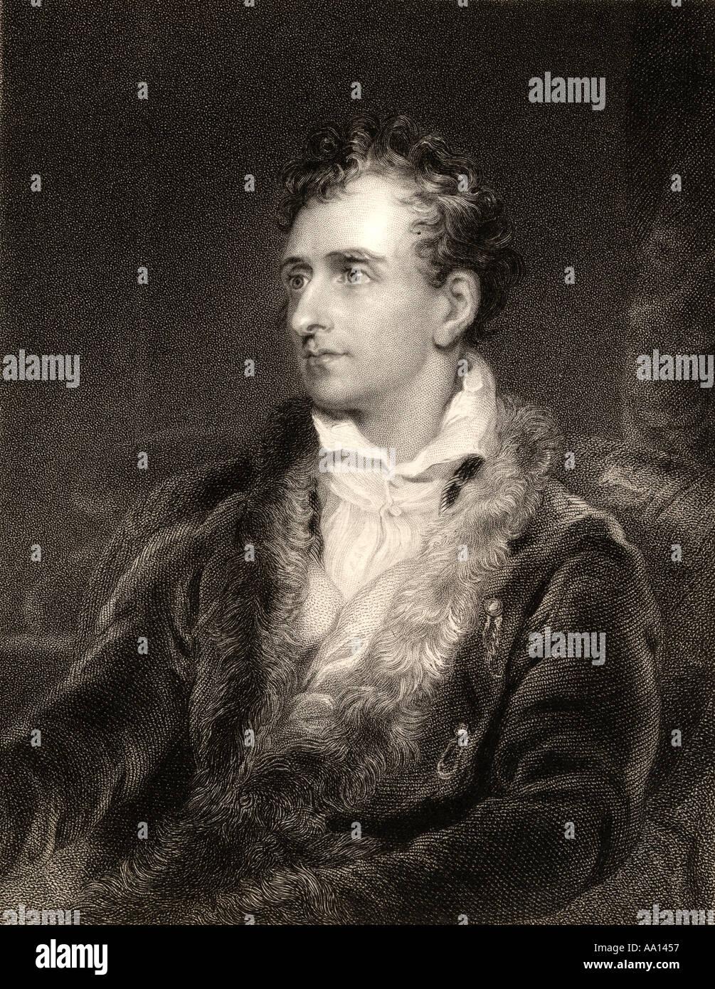 Antonio Canova, Marquess DIschia, 1757-1822.  Italian sculptor, great exponent of Neo - classicism - Stock Image