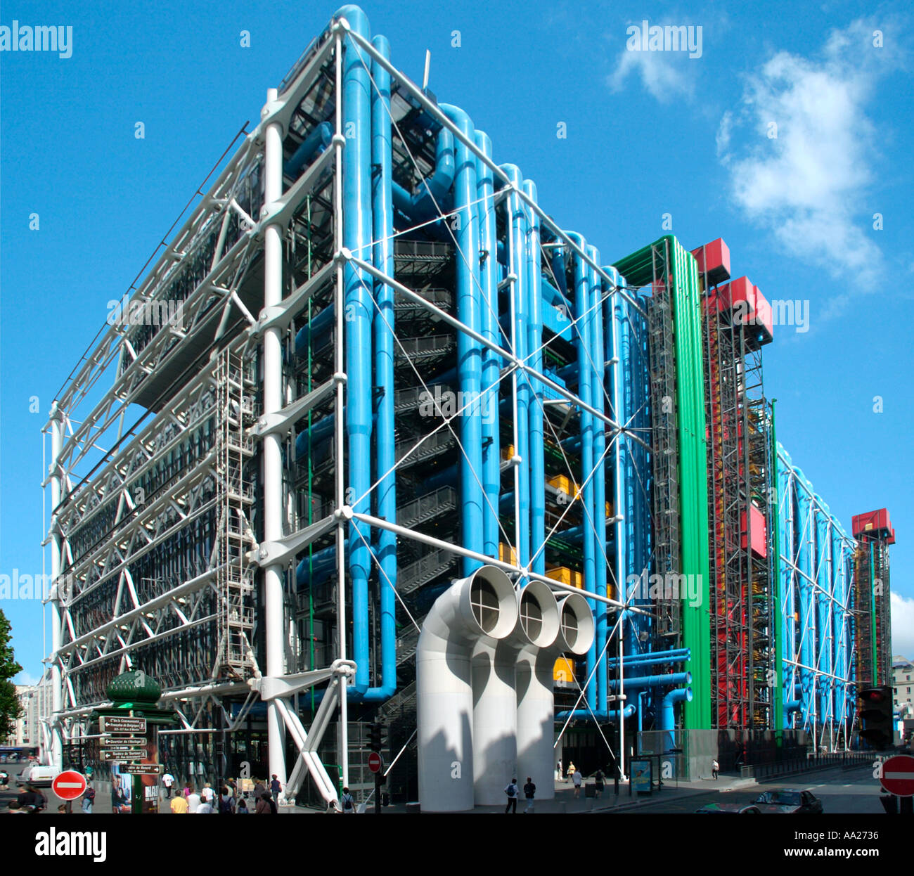 Centre_Georges_Pompidou