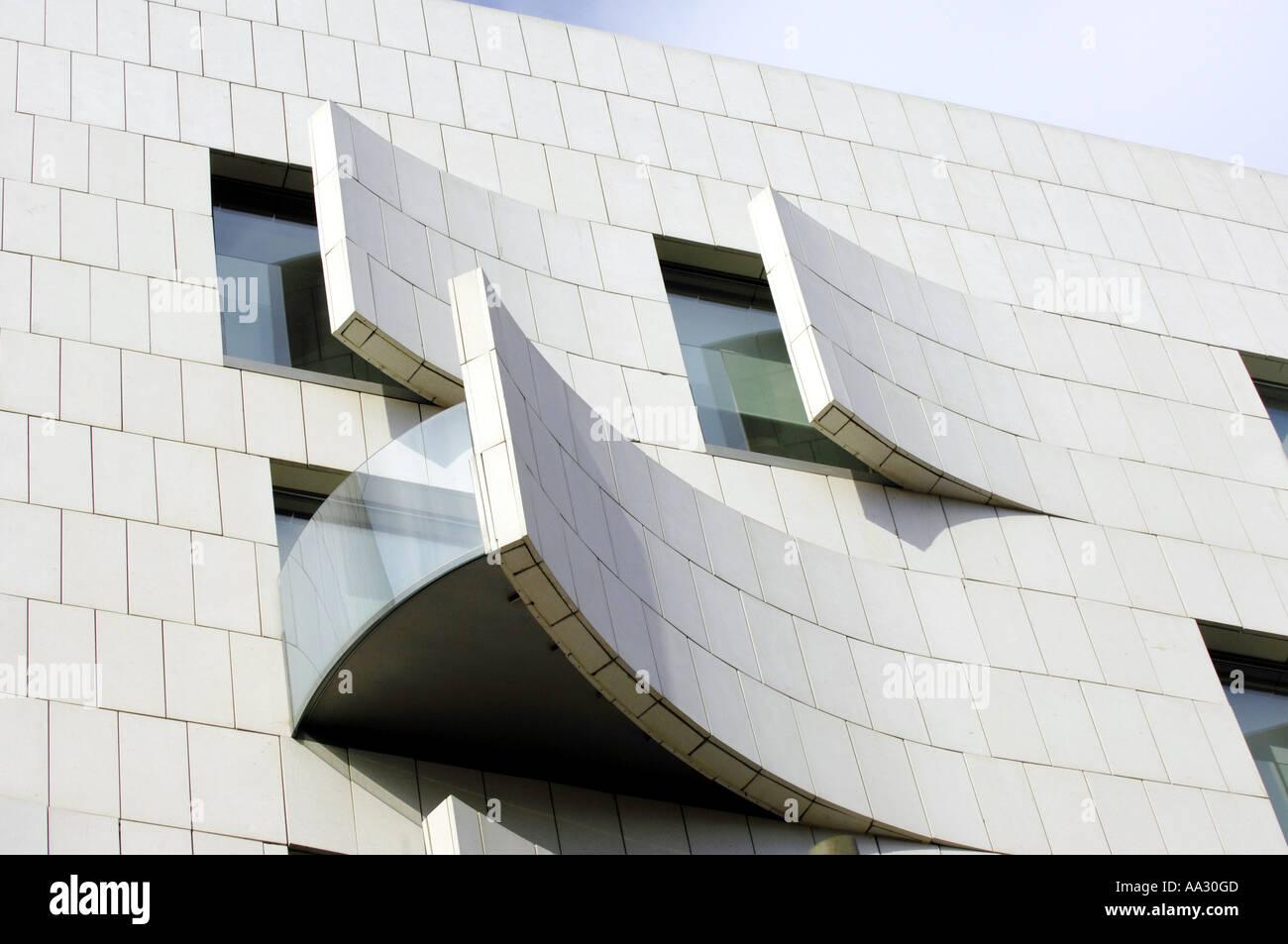 modern architecture design building windows barcelona catalunya spain spanish espana catalan city travel tourism day daylgiht c & modern architecture design building windows barcelona catalunya ...