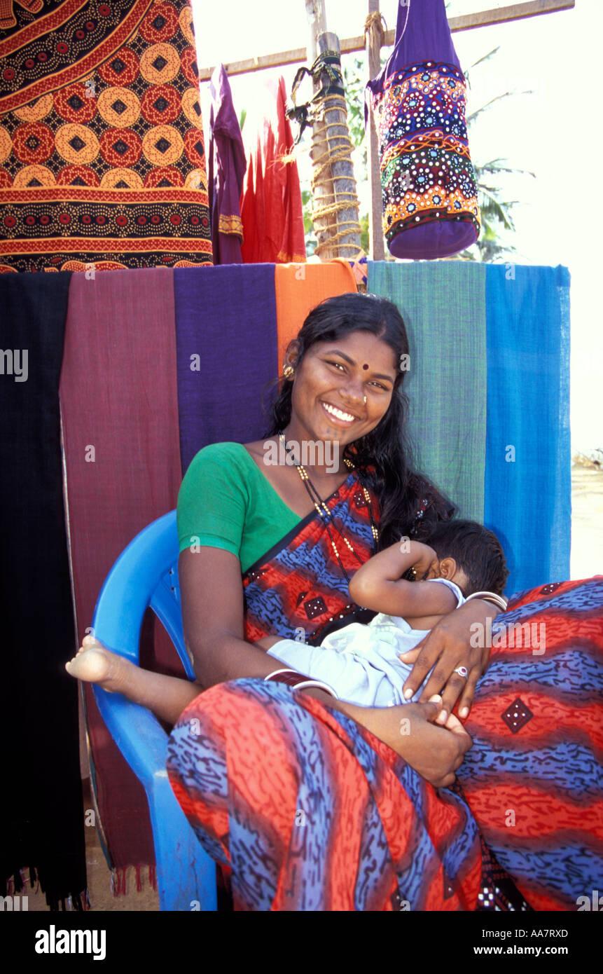 Sita Young Nude Photos 22
