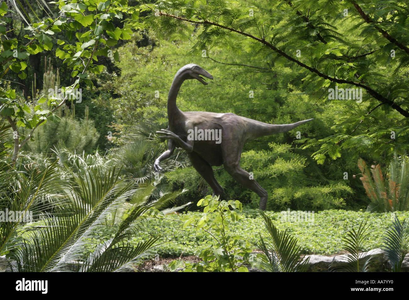 Good piece raptor female dinosaur porn was