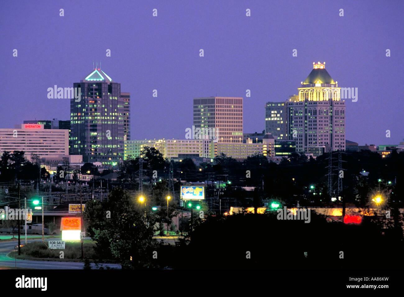 from Bruce carolina gay greensboro nightlife north