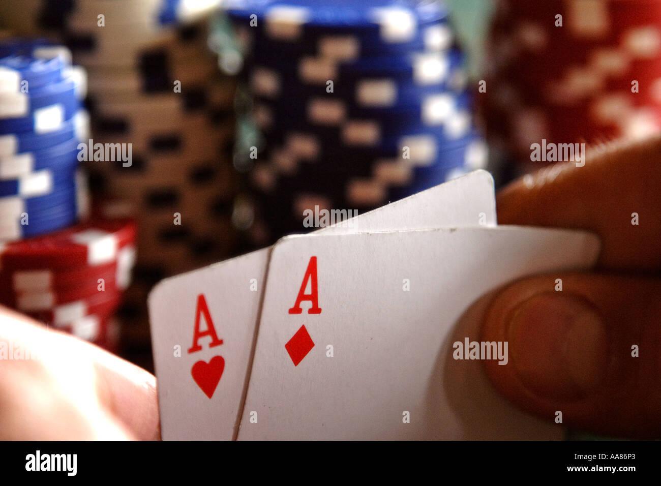Casino 2 french montana