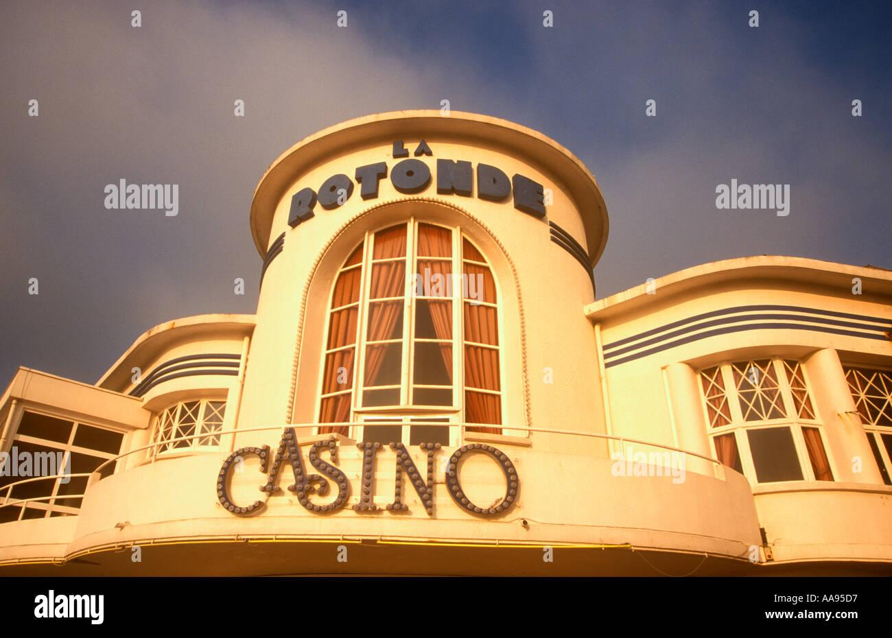 Casino pleneuf theatre roulette parts