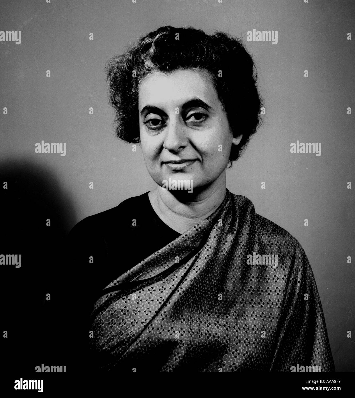 indira gandhi my ideal A fallout of the emergency era was the supreme court laid down that, although the constitution is amenable to amendments (as abused by indira gandhi), changes that tinker with its basic structure cannot be made by the parliament.