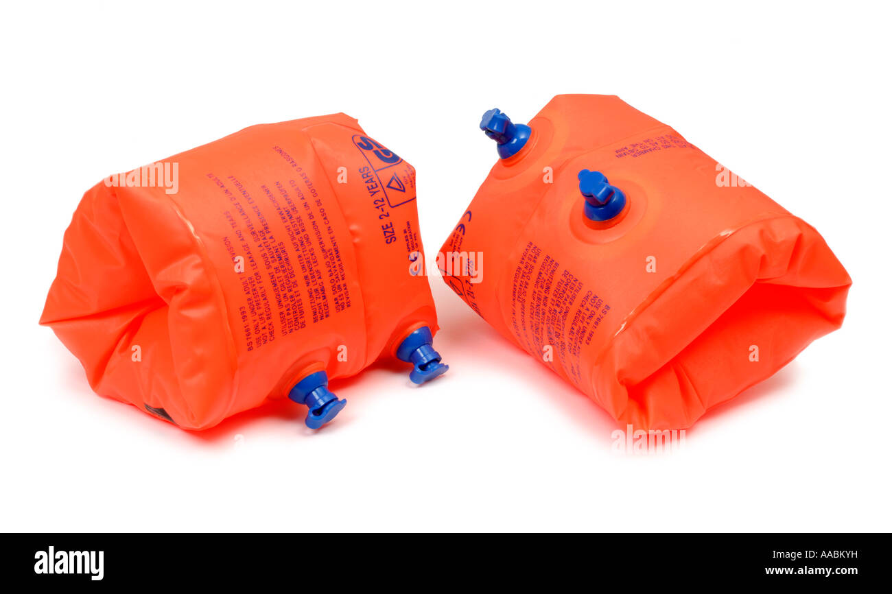 af0005470 Swimming Aid Stock Photos & Swimming Aid Stock Images - Alamy