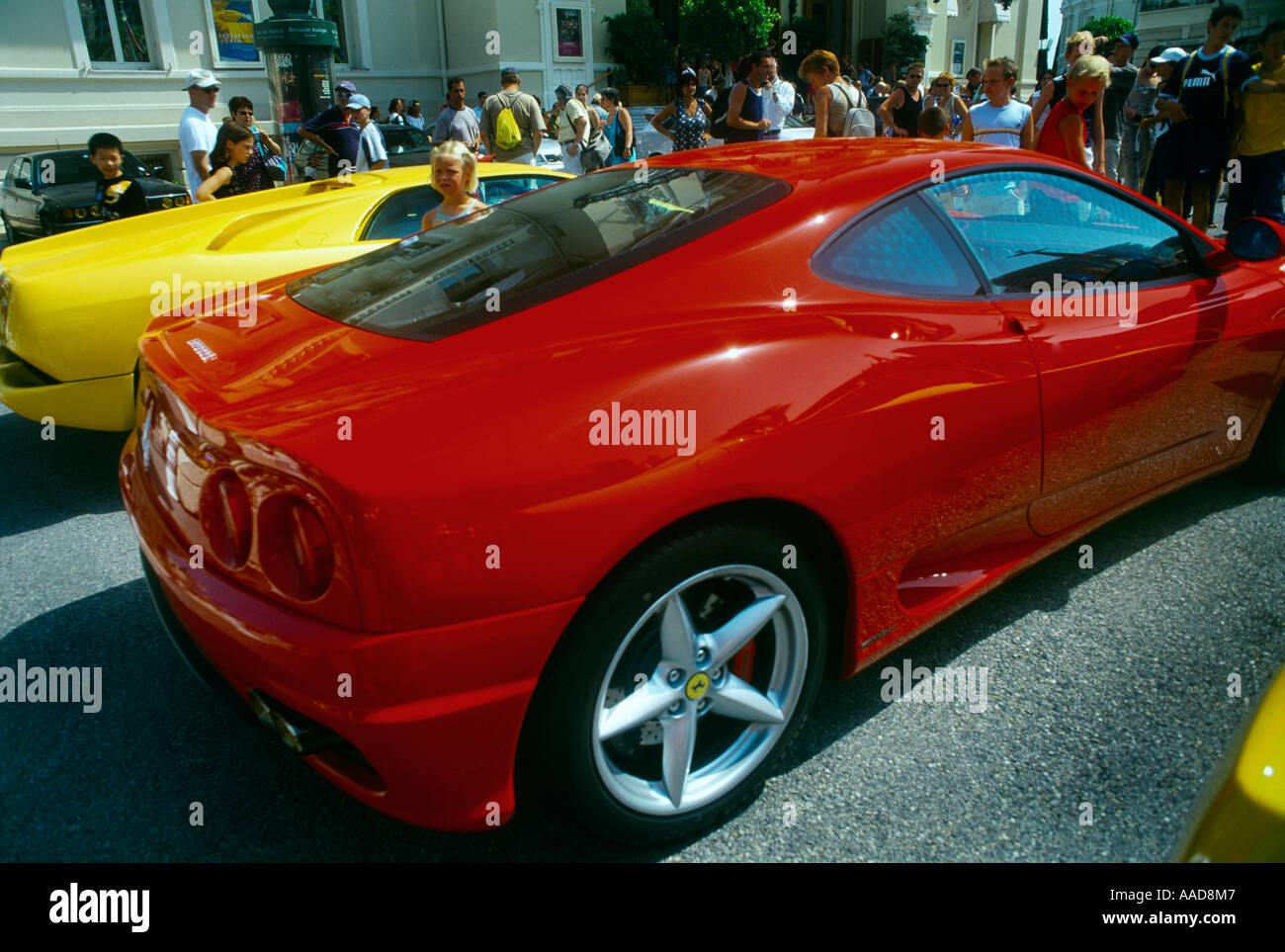 rent in gtb balco pin casino today cars ferrari monaco