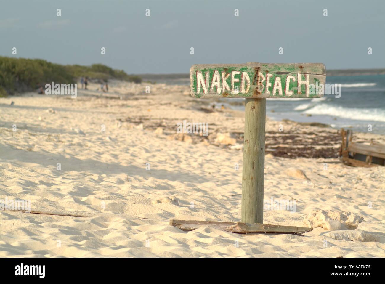 Mexico nudebeach Nude Photos 41