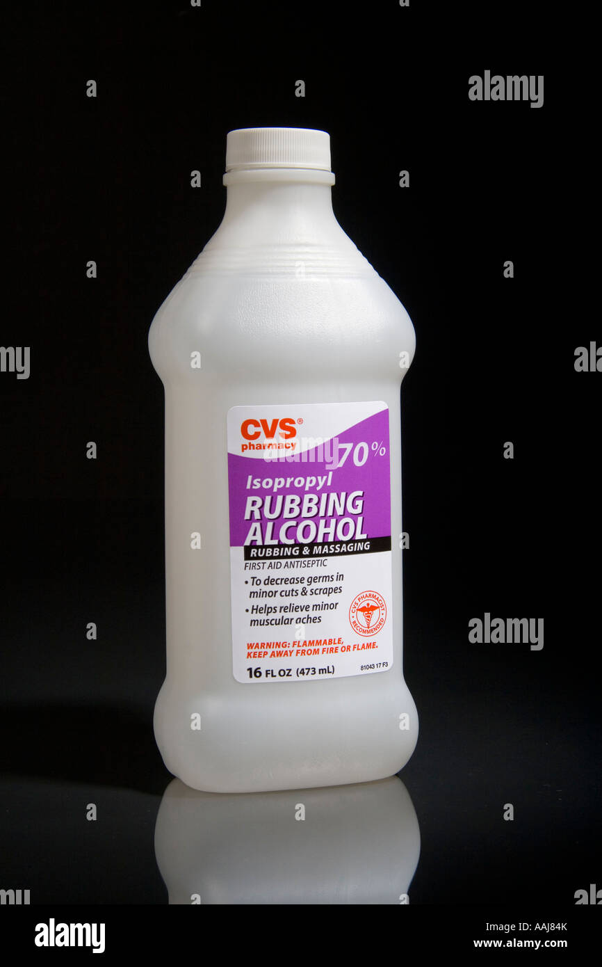 rubbing alcohol stock photos  u0026 rubbing alcohol stock images