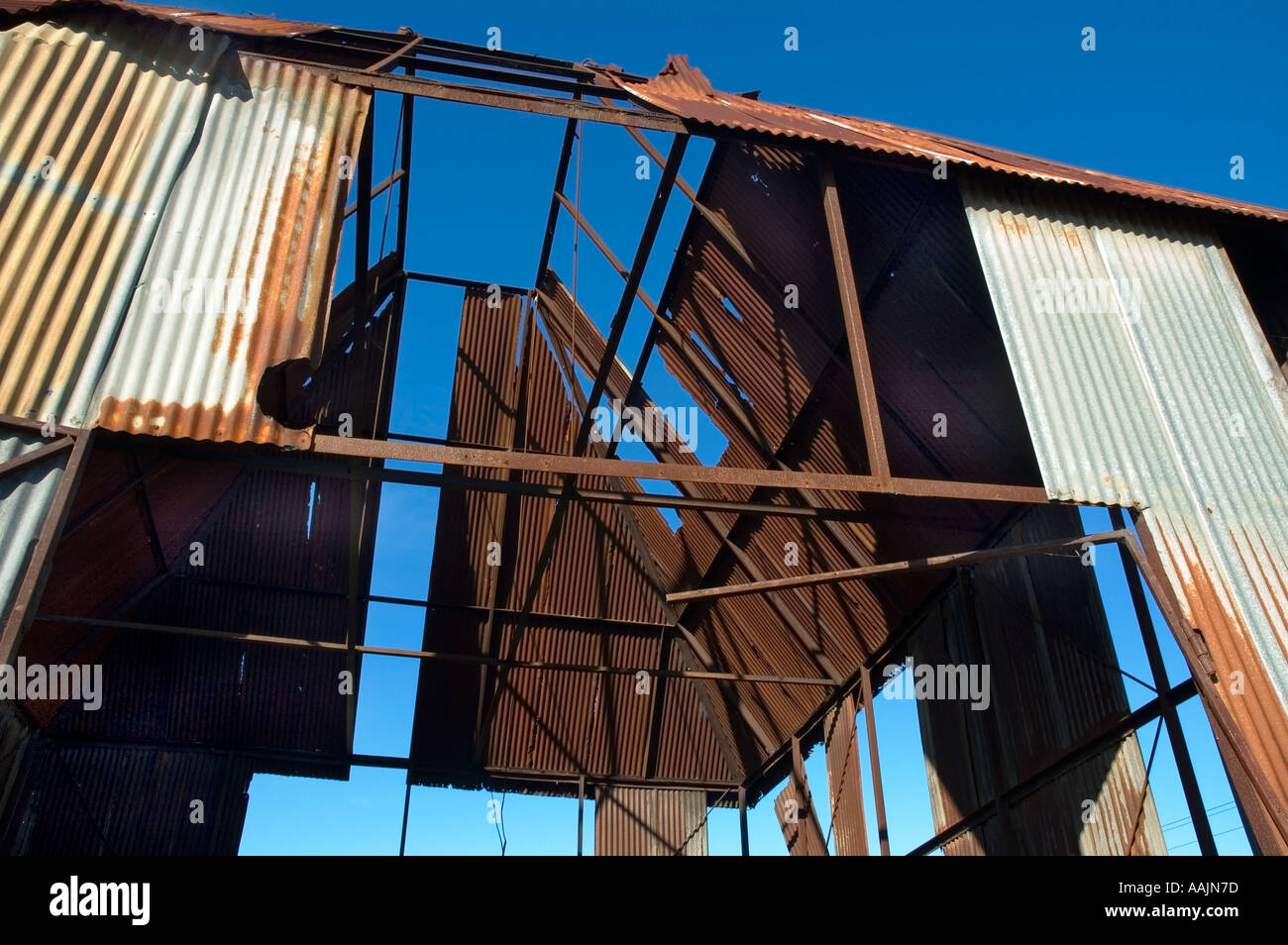 3e3cd2d159 Tiaro Stock Photos   Tiaro Stock Images - Alamy