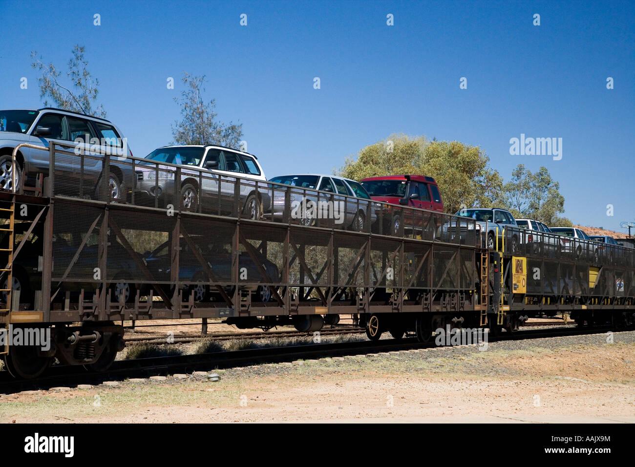 Rail транспортер фольксваген транспортер т4 цены в москве