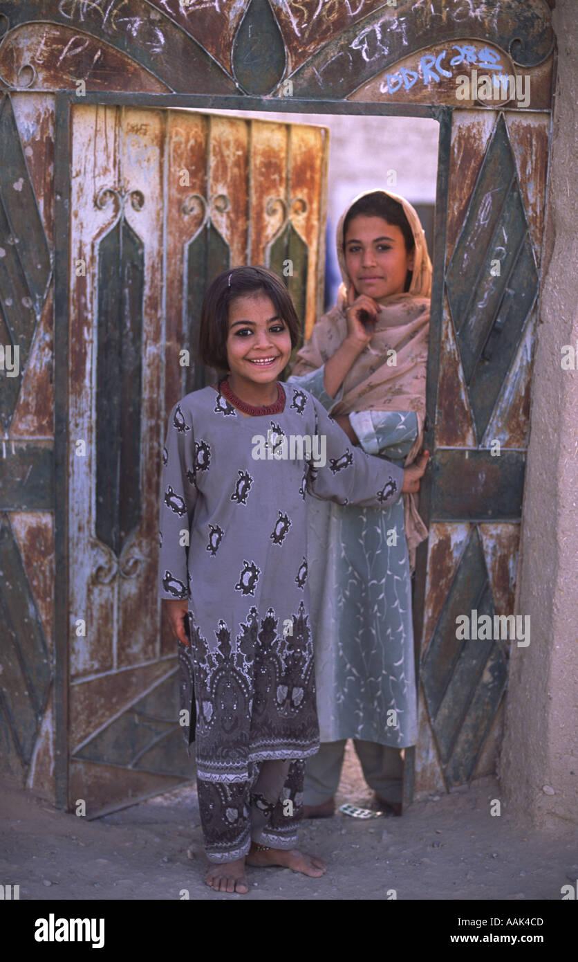 Nude young pakistan girls girls