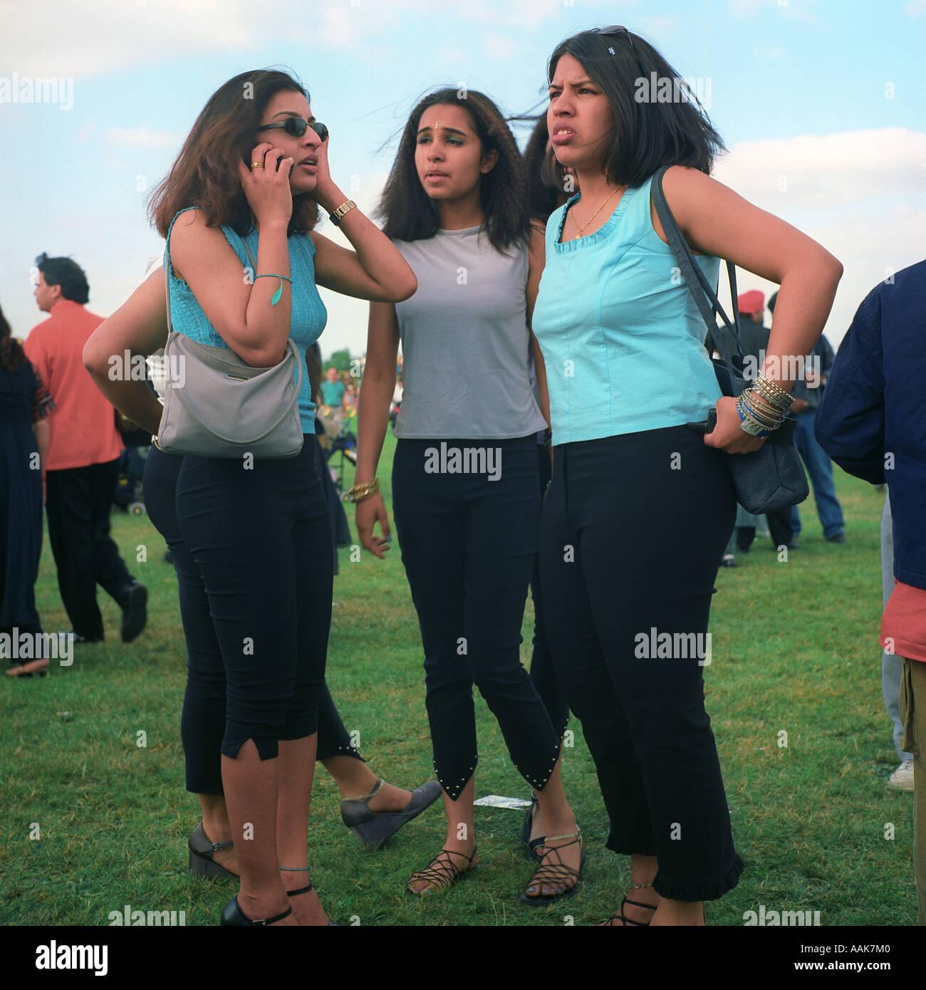 Females using huge dildos