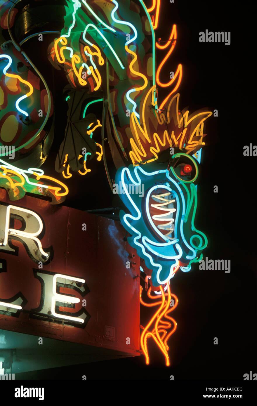 Mig Welder For Sale >> Argon Light Stock Photos & Argon Light Stock Images - Alamy