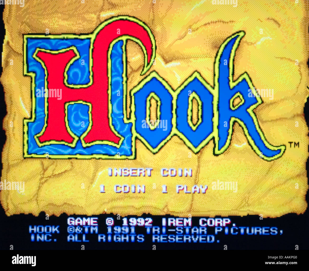 Games similar to the hook up