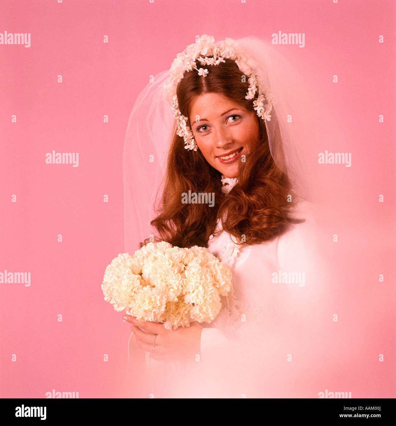 1970s Marriage Stock Photos & 1970s Marriage Stock Images - Alamy