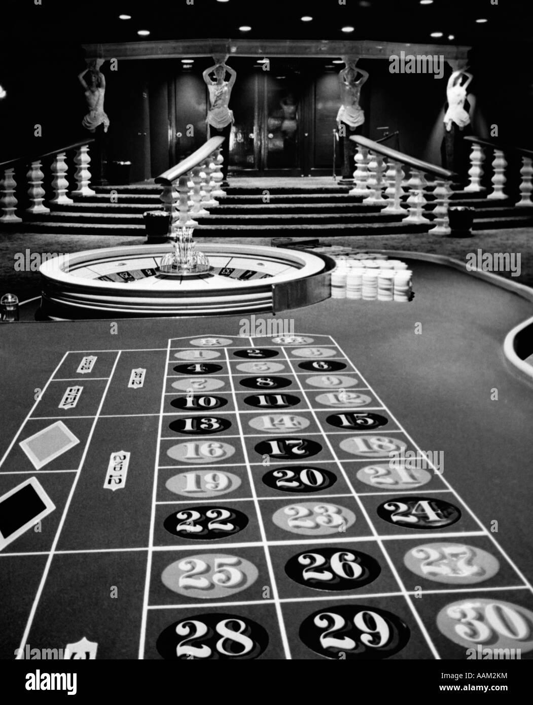 Aliante station casino regal theater