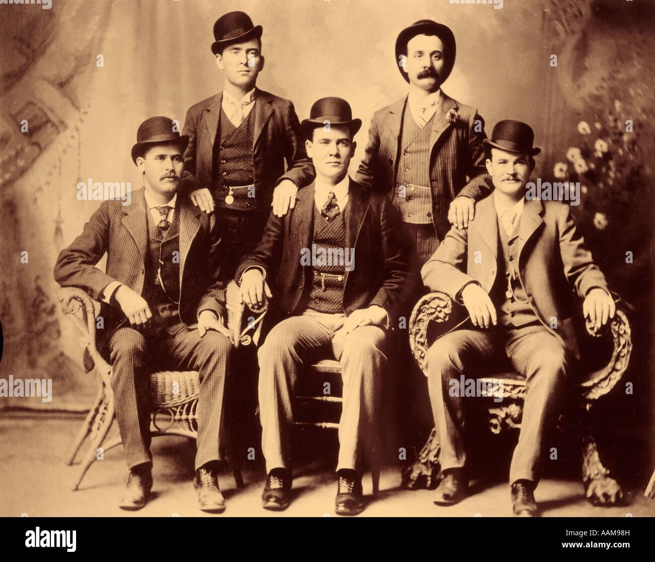 Bang free gallery gang interracial-4036