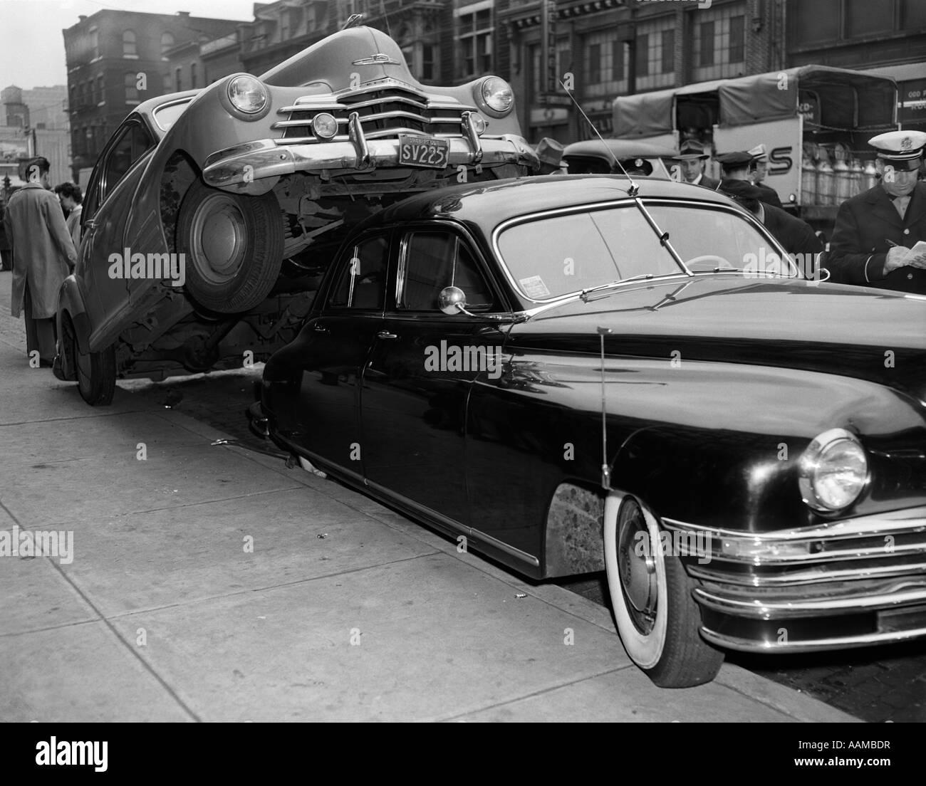1940s Car Stock Photos & 1940s Car Stock Images