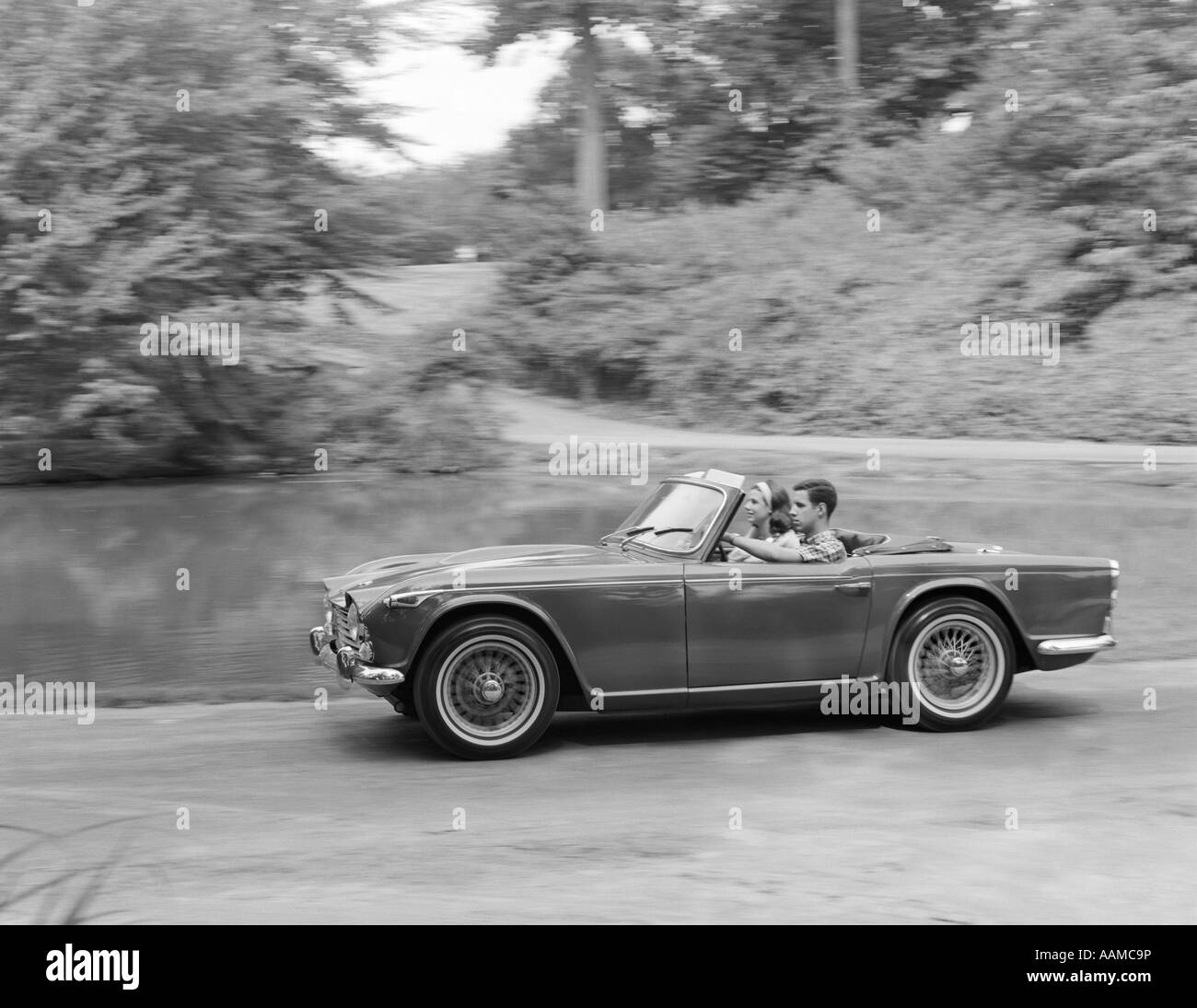1966 Jaguar Xke Convertible: British Sports Cars 1960s Stock Photos & British Sports