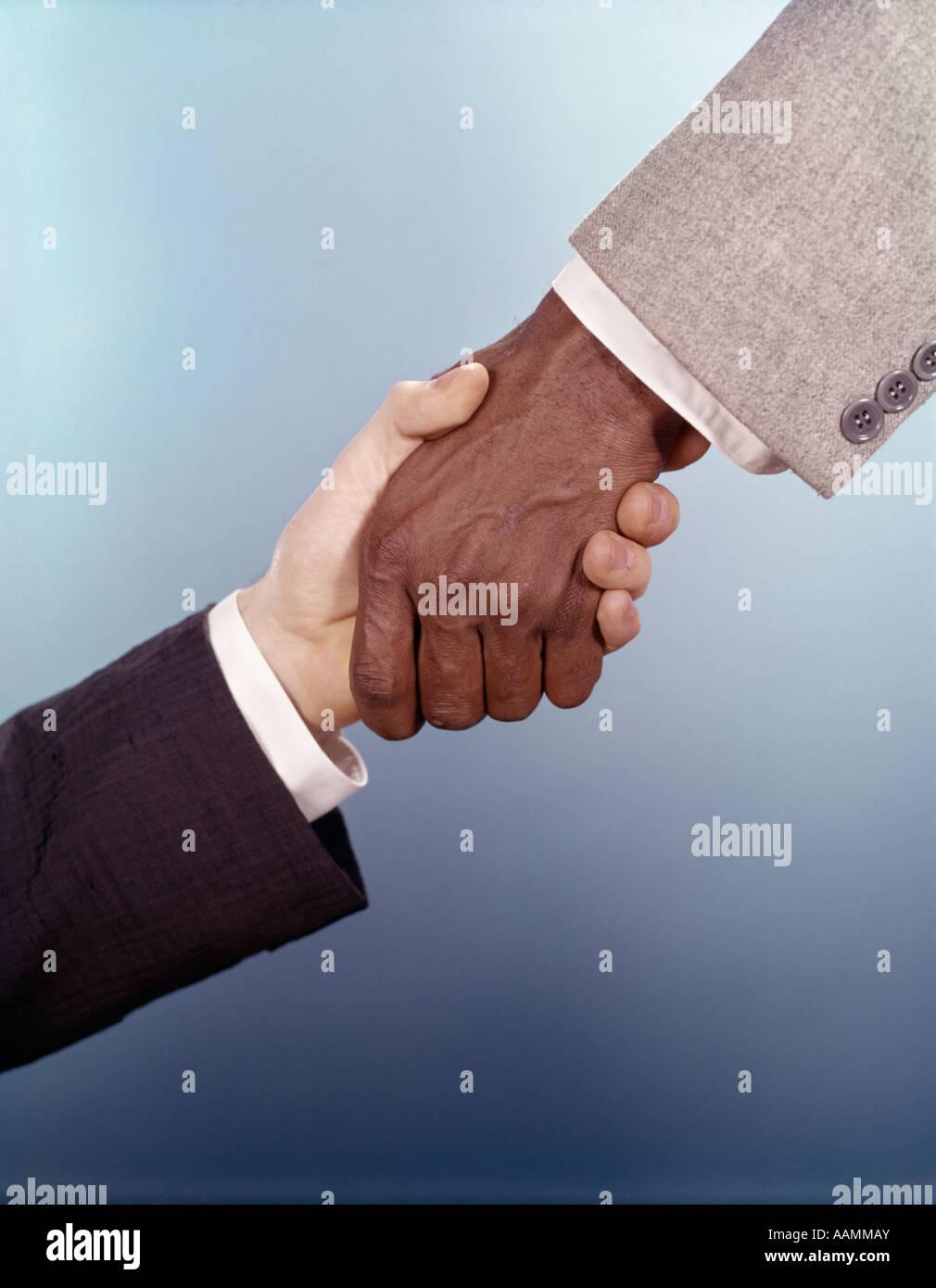 Racial Equality Stock Photos Racial Equality Stock Images Alamy