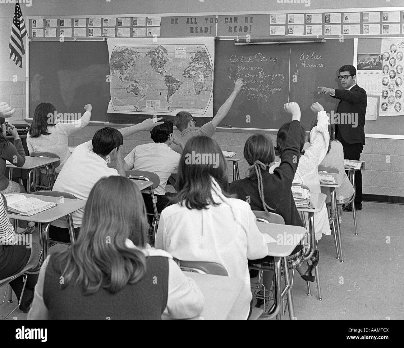 google map funny pics with Stock Photo 1970s Man Teacher Pointing To Raised Hand Teen Classroom Students 12665113 on 1232712056758817 as well Fun2draw I Love U Sign furthermore 1441206849 in addition Ohio According Google Search Auto plete 126161 also Another Scary Mexican.
