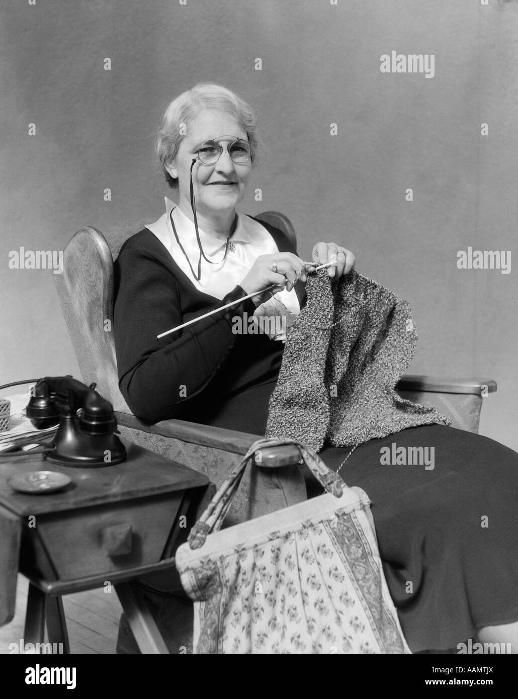 granny sitting stock photos  u0026 granny sitting stock images