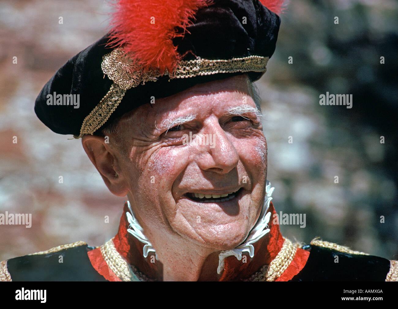 d16635a298389 Elizabethan Man Stock Photos   Elizabethan Man Stock Images - Alamy