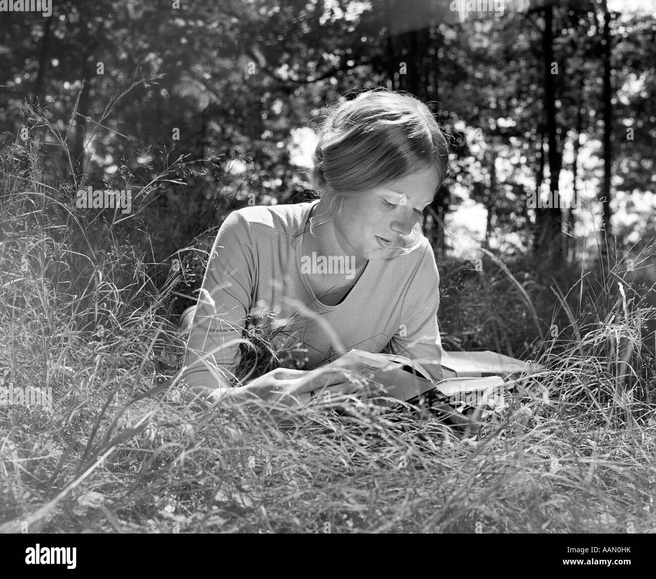 70s Black And White Stock Photos Images Alamy