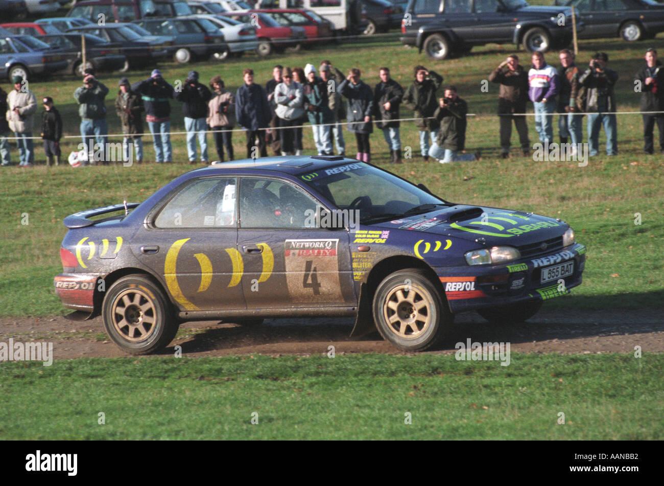 Rac Rally Stock Photos & Rac Rally Stock Images - Alamy