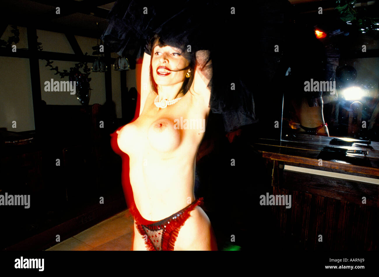 Quite good Strip club strippers happens. Let's