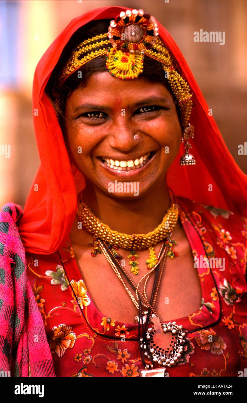 Money Gold Diamonds Stock Photos & Money Gold Diamonds ...