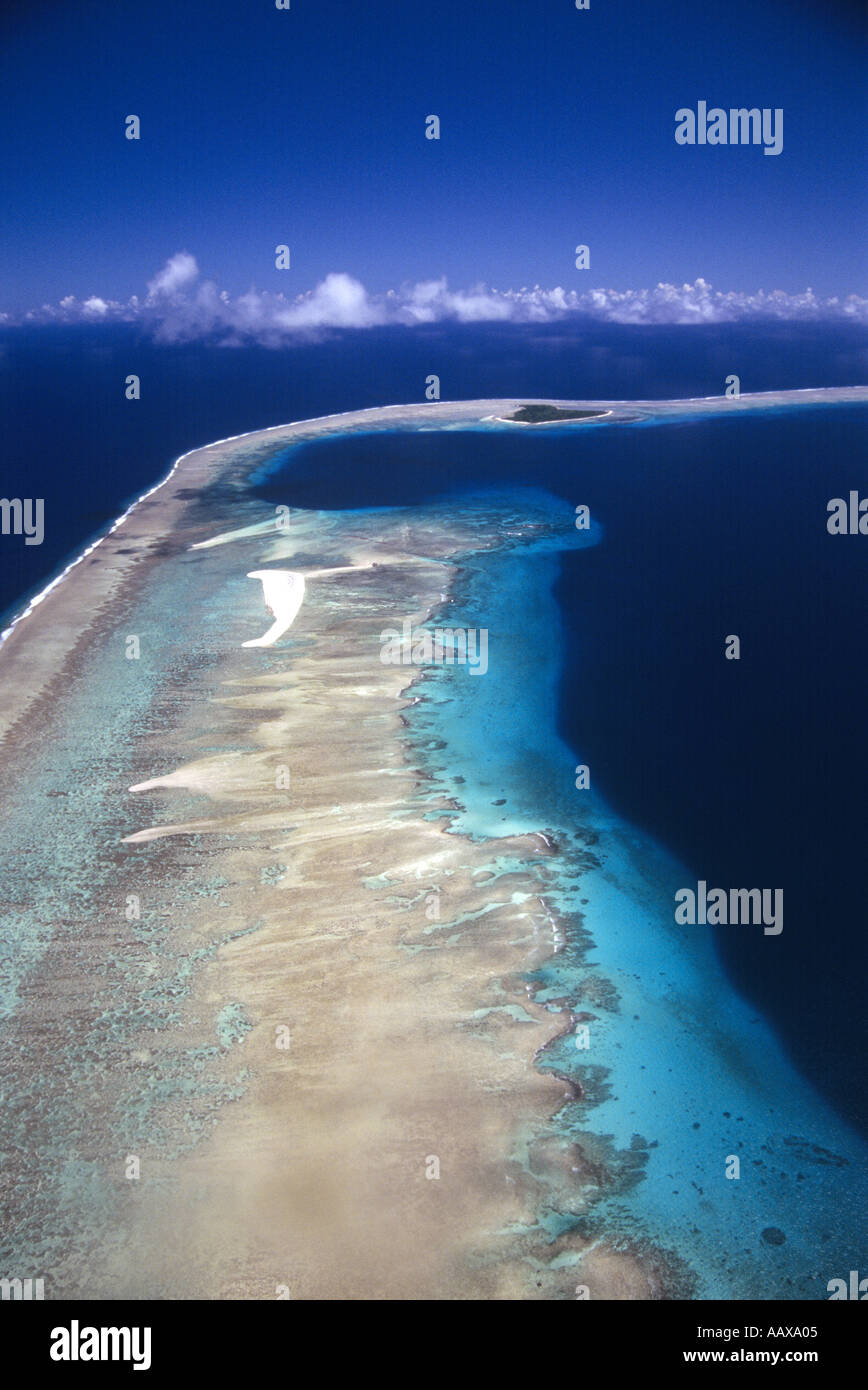 Are mistaken. Atoll of bikini valuable information