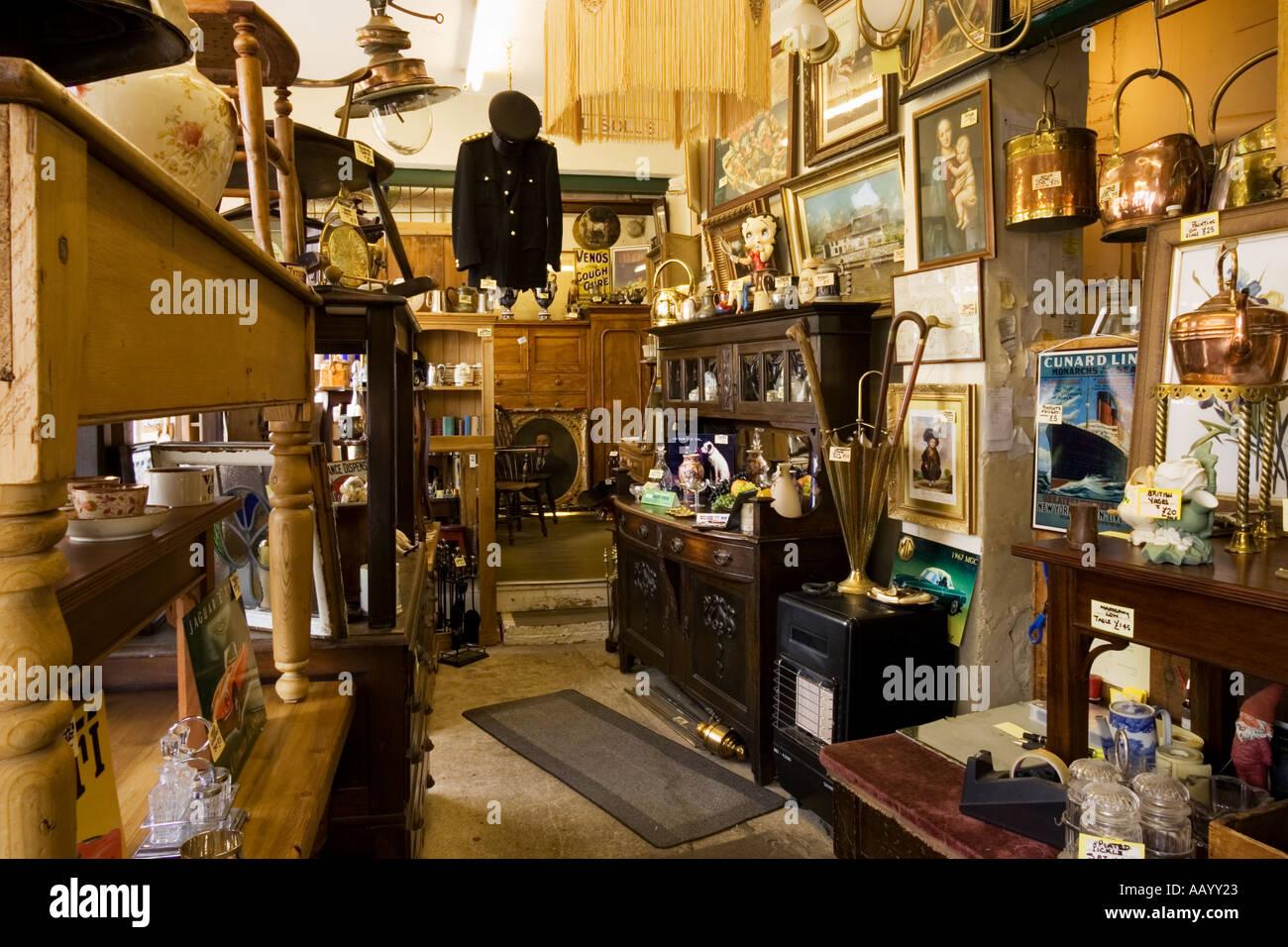 Kitchen Store French Quarter