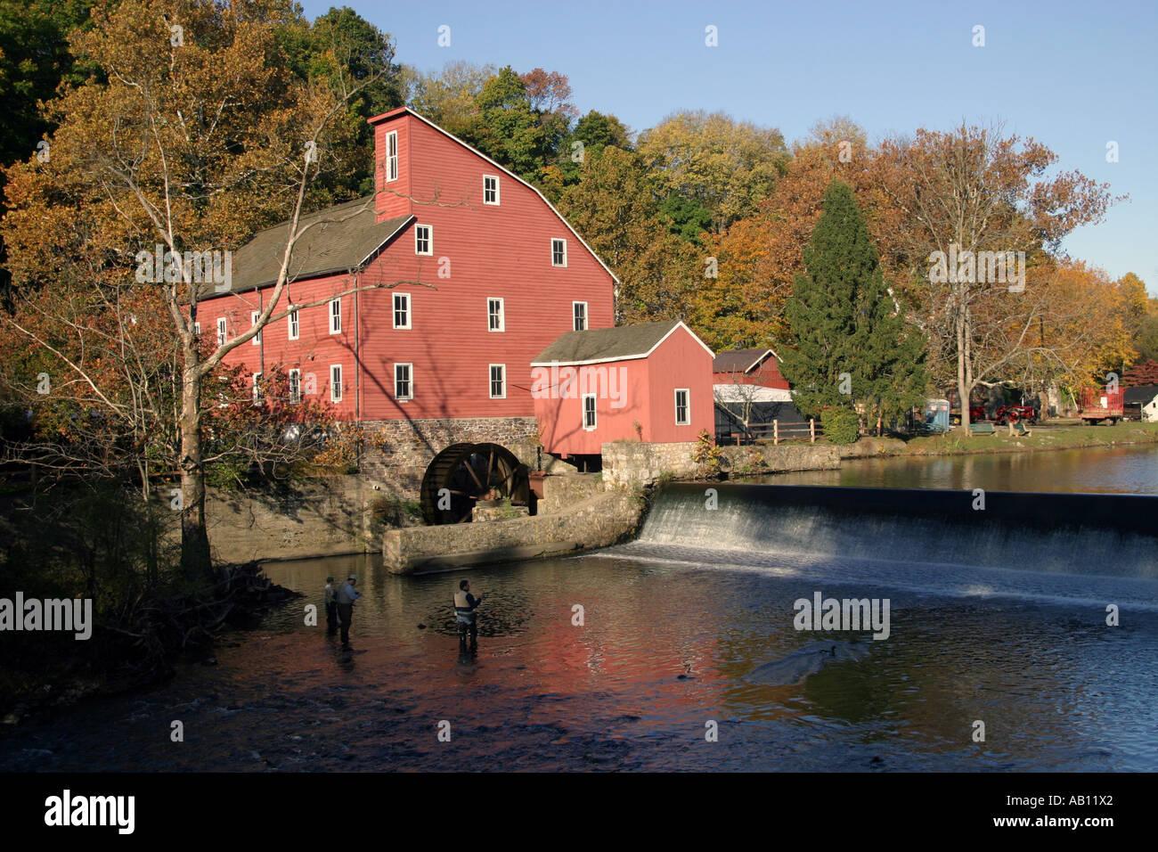 Robert Quinlan Stock Photos Robert Quinlan Stock Images Alamy
