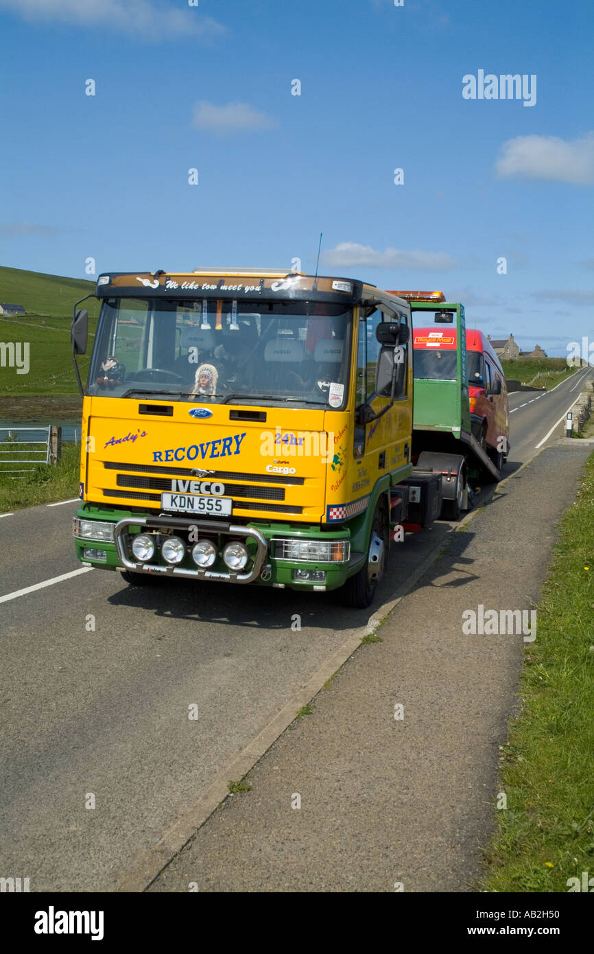 Broken Down Abandoned Stock Photos Broken Down Abandoned: Broken Down Lorry Uk Stock Photos & Broken Down Lorry Uk