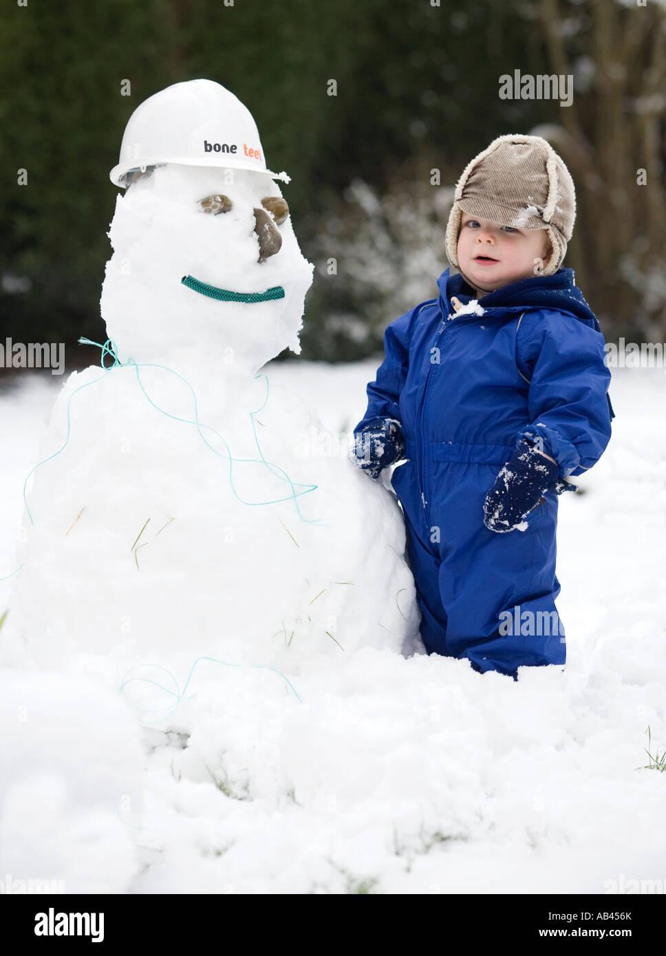 4e58258bd Play Snow Suit Stock Photos   Play Snow Suit Stock Images - Alamy