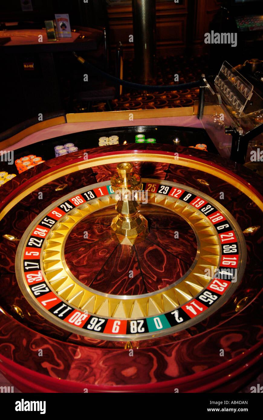 Intertops online casino bonussen