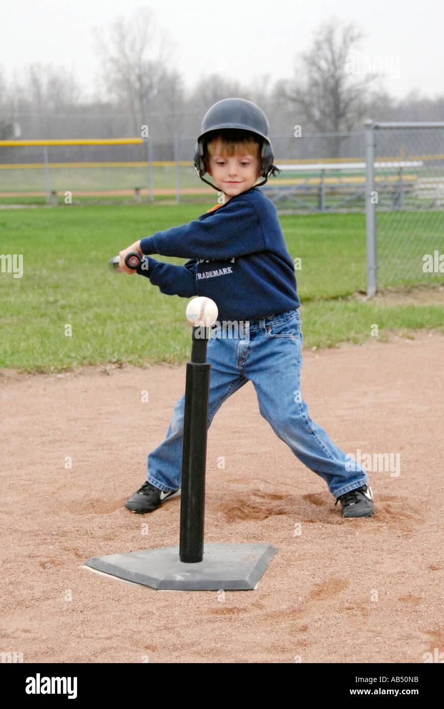 How Baseball Works | HowStuffWorks