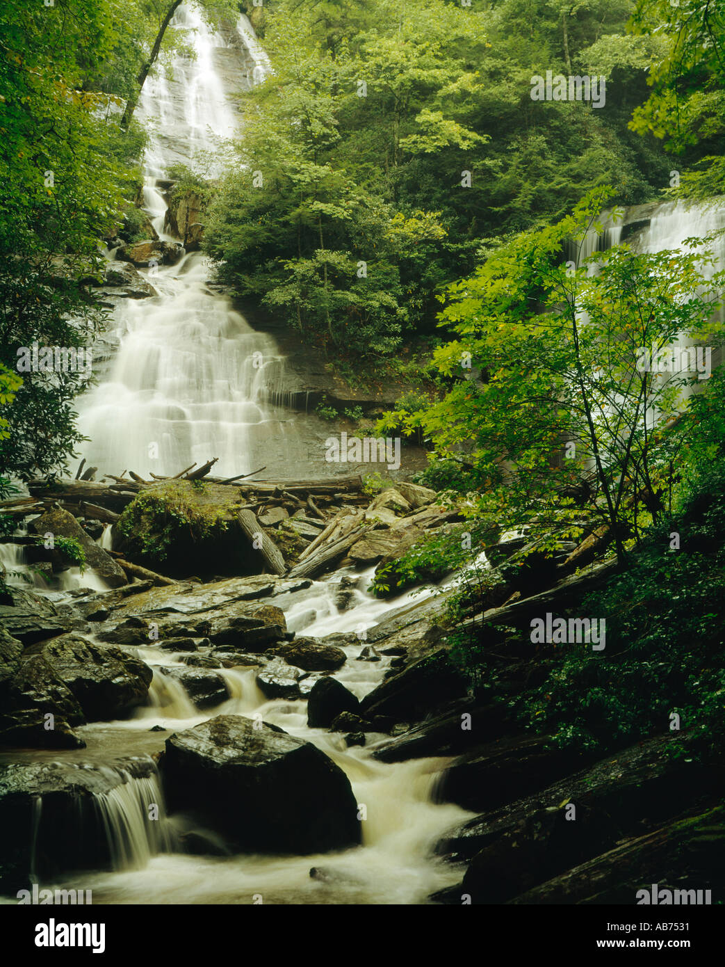 Ruby Falls Stock Photos Amp Ruby Falls Stock Images Alamy