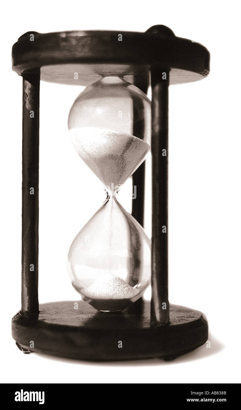 Discussion on this topic: The Hourglass, the-hourglass/